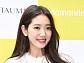 [BZ포토] 박신혜, '어제보다 예쁜 오늘'