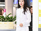 [BZ포토] 박신혜, 예쁨 장착하고 '사뿐 사뿐'