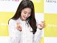 [BZ포토] 박신혜, '하트 포즈도 알아서 척척~'