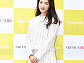[BZ포토] 박신혜, 상견례 프리패스 '단아함'