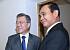 문 대통령, 태국 총리와 첫 정상회담…태국 인프라 사업 한국 기업 진출 모색