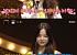 '복면가왕' 새 가왕 '왕밤빵' 탄생…'동막골소녀'는 EXID 솔지 눈물 글썽