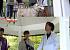 """'집사부일체' 이문세, 갑상선암 수술만 두 번 """"노래 위해 성대 제외하고 수술"""""""