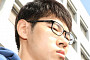 '강서구 PC방 살인' 피의자 김성수의 모친