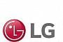 LG그룹, 서브원 MRO 사업 우선협상대상자 '어피너티' 선정