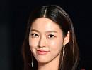김설현, 새침한 눈빛 '심쿵해'