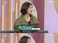 """'아침마당' 추상미, """"유산 충격 후 영화 공부"""""""