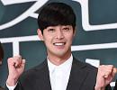김현중, '감격시대' 이후 4년 만에 안방극장 복귀