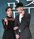 '시간이 멈추는 그때' 안지현-김현중, 판타지 로맨스 커플