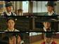 [비즈시청률] '백일의 낭군님' 자체 최고 또 경신 12.7%...tvN 드라마 중 5위