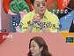 """'아내의 맛' 문정원, 이휘재와 싸운 이유 """"체력이 약해서 화가 난다"""""""