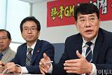 [단독] 한국지엠 대리점주 폐업 유도..비밀각서까지 받았다