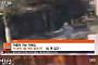 '강서구 PC방 살인'→58세 男 조현병 환자…
