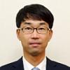 [박병립의 중립, 직립] ICE 총회는 한국의 4차 산업혁명에 어떤 의미인가