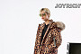 CJ오쇼핑, 미국 하이엔드 스트리트 브랜드 '조이리치' 단독 판매 계약