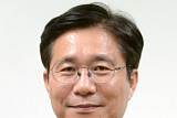 성윤모 장관