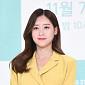 [BZ포토] 박소현 아나운서, '예쁨 꽉 찬 미모'