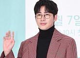 '조선생존기' 결국 '생존' 결정...강지환 대체 배우 구한다