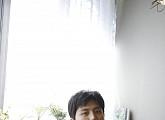 """'백일의 낭군님' 김선호, 선배 조성하-정해균 존경 """"마음가짐이 달라져"""""""