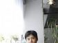 """[인터뷰] '백일의 낭군님' 김선호, """"또 다시 사극을 한다면, 그래도 해야죠"""""""