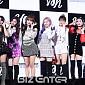 [BZ포토] 트와이스, 'YES OR YES' 트둥이들 컴백