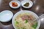 '생활의 달인' 국수의 달인, 서울 광진구서 이름난 특별한 '사골 국수' 맛의 비법은?