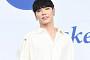 """휘성 측, 에이미 프로포폴 폭로 'A군' 거론에 난감…""""현재 확인 중"""""""