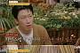 """'선다방' 이적도 깜놀한 김민석 작가…""""아는 동생이다"""" 함께 방송도 해"""