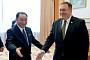북미 고위급 회담 18일 열릴 듯…남북 경협 재개 실마리