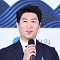 """[BZ포토] 진선규, 청룡 전과 후 변화 """"오디션 없이..."""
