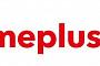 홈플러스, 무기계약직ㆍ협력직원 1200여명 정규직 전환