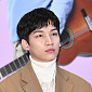 [BZ포토] 한상혁, 배우의 진지한 눈빛