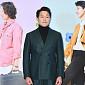 [BZ포토] 박성웅, 센 캐릭터 버리고 '따뜻한 아빠'
