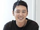 """김동욱 """"작품 후 리프레시 법? 집에서 영화 보며 '혼술'"""""""