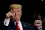 미국 중간선거, 여야 모두 승리 선언…트럼프 재선 한 걸음 더?
