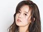 신고은, SBS '강남 스캔들' 여주인공 캐스팅…'은소유 역'