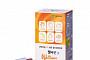[건강한 픽템] 코엔자임Q10 함유 항산화 영양제…삼진제약 '웰타민'