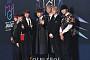 방탄소년단(BTS), 일본 음악방송 돌연 취소…'반일' 표적됐나?