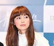이나영, 소녀처럼 샤방샤방