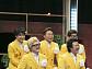 """[단독] 록스타 측 """"장미여관 결성 때부터 멤버들 불화"""""""