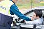 '윤창호법 효과'…음주운전 사고·사망자 30% 감소