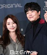 정유미-연우진, '프리스트'로 4년 만...