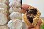 '생활의 달인' 콩크림빵(아문당)의 달인, 광주서 이름난 특별한 빵 맛의 비법은?