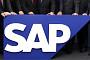 세계 최대 기업용 소프트웨어 업체 SAP, 퀄트릭스 80억 달러에 인수