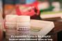 약값 감당 못한 중국 '의료 난민', 약 밀수·제조 나서