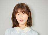 """[인터뷰] """"아직은 진행중"""" 19살 김새론이 성장하는 시간들"""