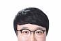"""스킨푸드 채권단 대리인 임현철 변호사 """"지금은 잃을 타이밍"""""""