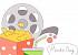 """11월 14일 ○○데이, 5가지나?…무비데이·쿠키데이·안개꽃데이·오렌지데이·레터데이 """"다 챙겨야 해?"""""""