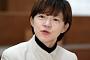 옐로우독 제현주 대표와 크레비스파트너스 김재현 대표가 말하는 '렌딧'