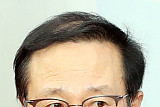 '강성노조 비판' 총대 멘 '노조 출신' 홍영표 민주당 원내대표